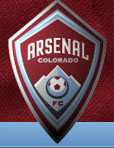 arsenalcoloradofc_logo.jpg