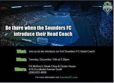 sounders_coach