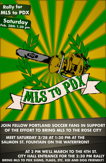 mls_to_pdx_rally_poster_2