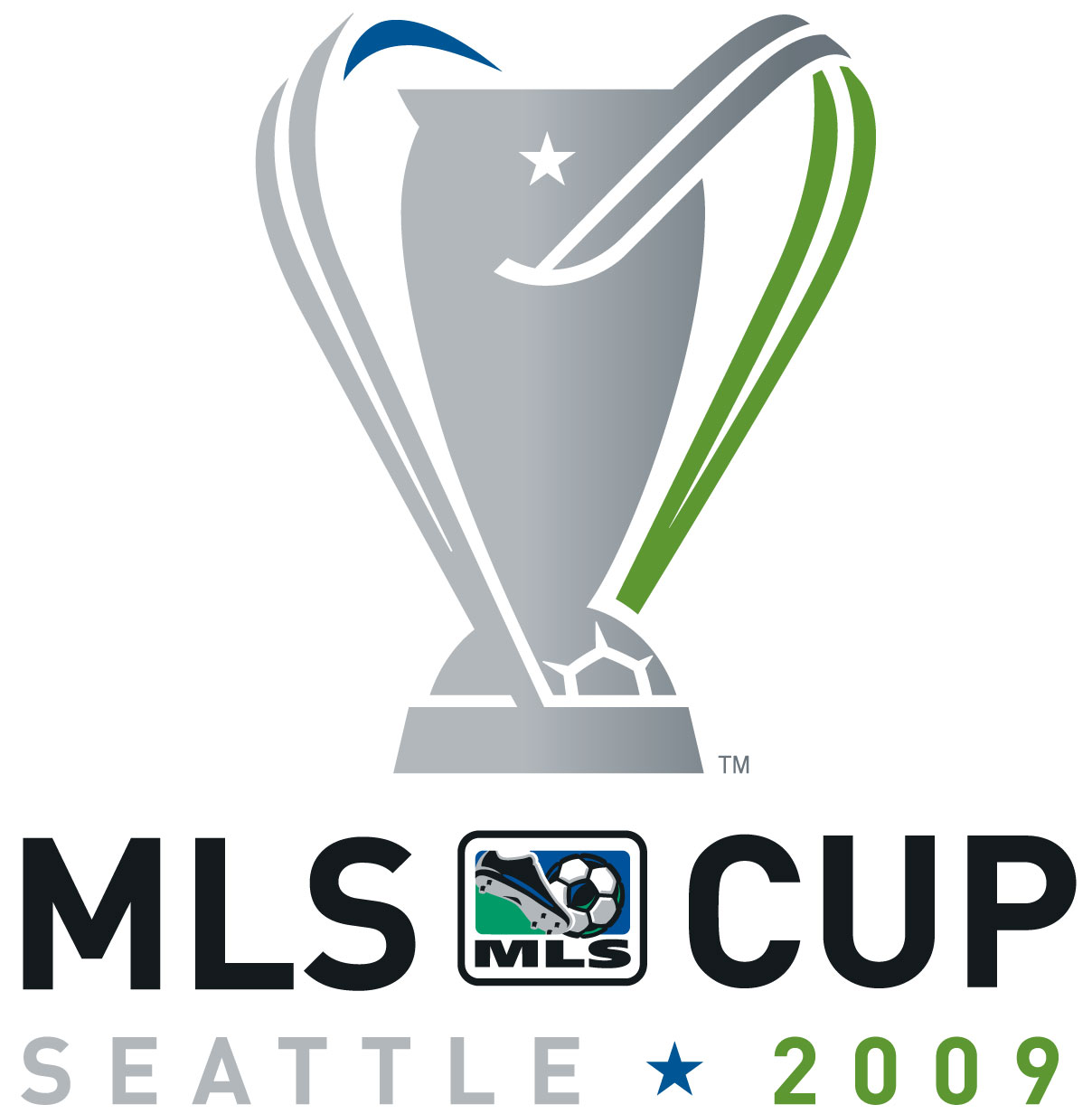 mlscup09