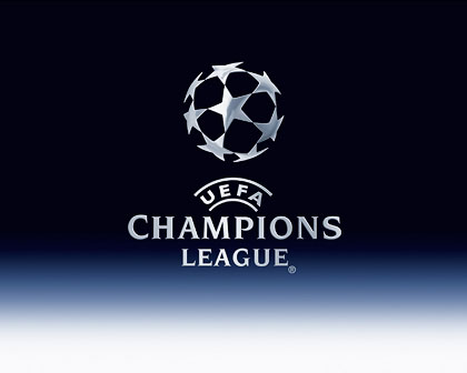 UEFA Champions League 2011 Match Updates