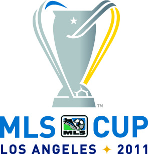 MLS CUP 2011 Headed Back To LA | WVHooligan.com - MLS Blog