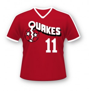 purchase cheap 39554 840b9 Get A Throwback Jersey When Renewing Your Quakes Season ...