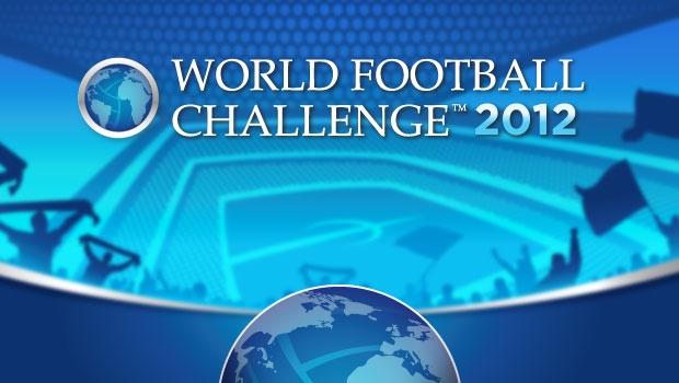 World Football Challenge logo. (Gabriel de los Rios / MLSsoccer.com)