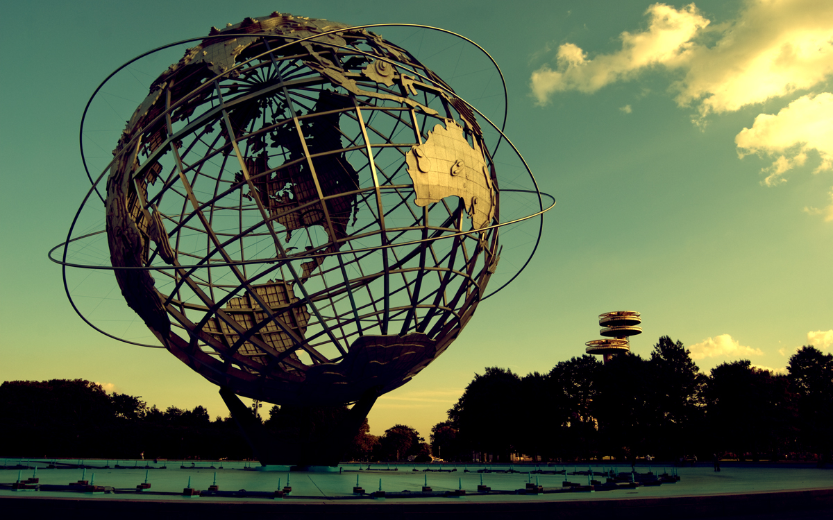 Flushing_Meadows_Corona_Park
