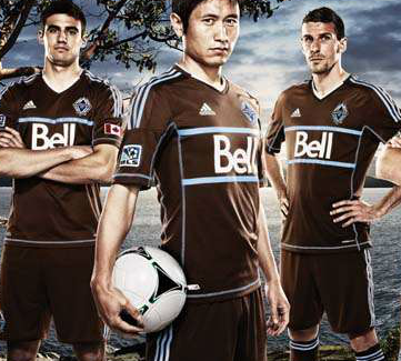 (Photo via Vancouver Whitecaps website)