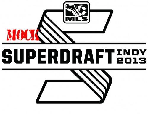 2013-SuperDraft-mock