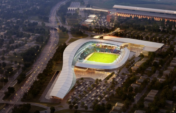 New-York-Cosmos-Stadium