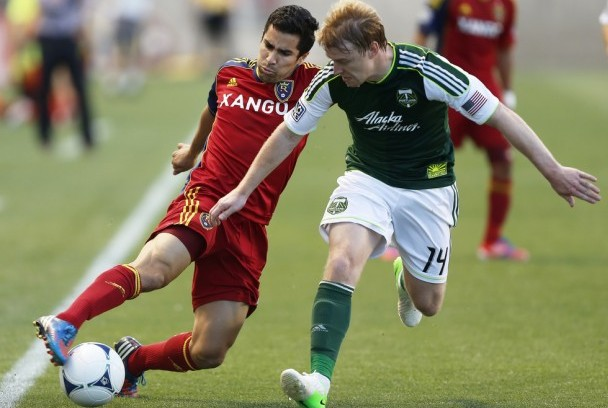 Lots of change for Portland and RSL this offseason, but what is left to do? (Getty Images)