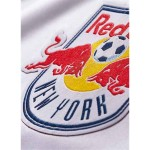 RBNY Home
