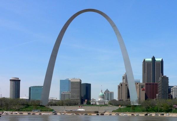 St_Louis_Gateway_Arch