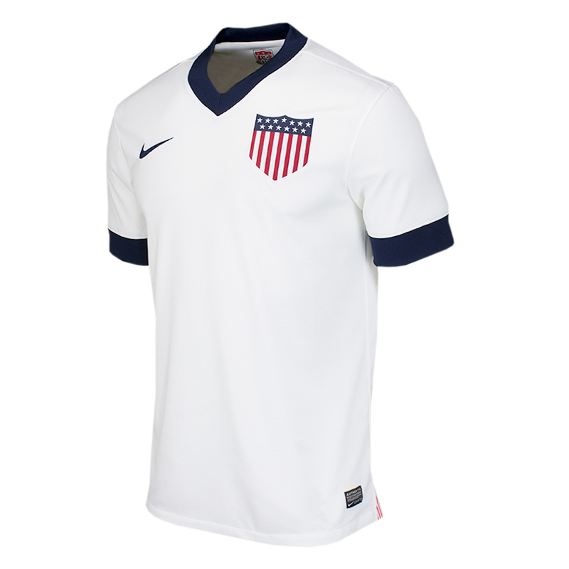 new-usmnt-kits