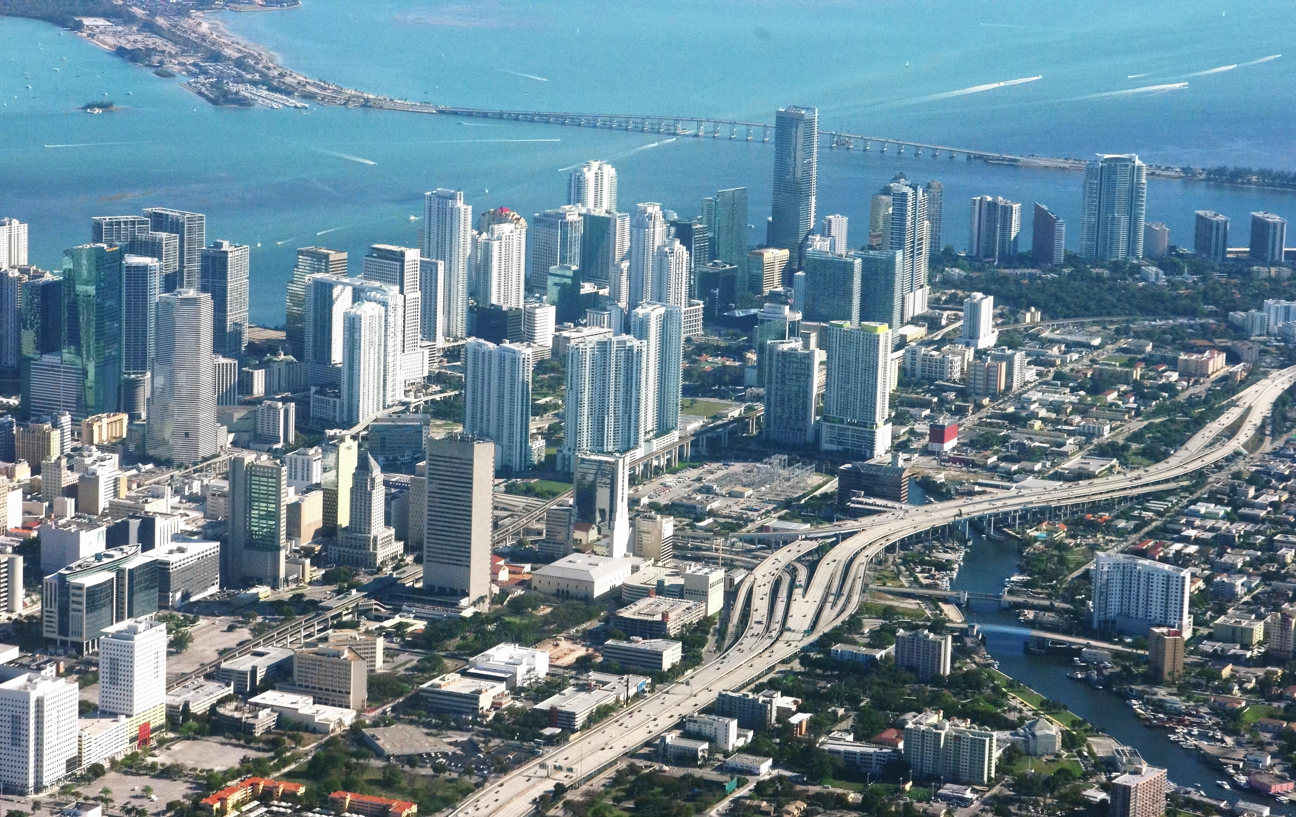 Miami_from_above
