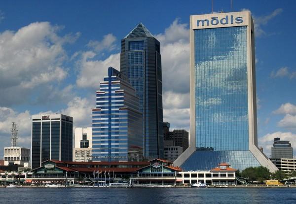 Image-Jacksonville_Skyline_Panorama_3