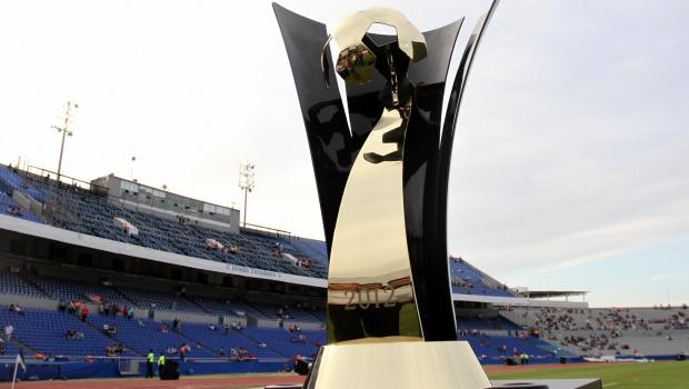 CCL_trophy