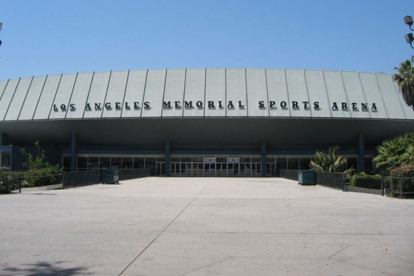 Los_angeles_memorial_sports_arena1