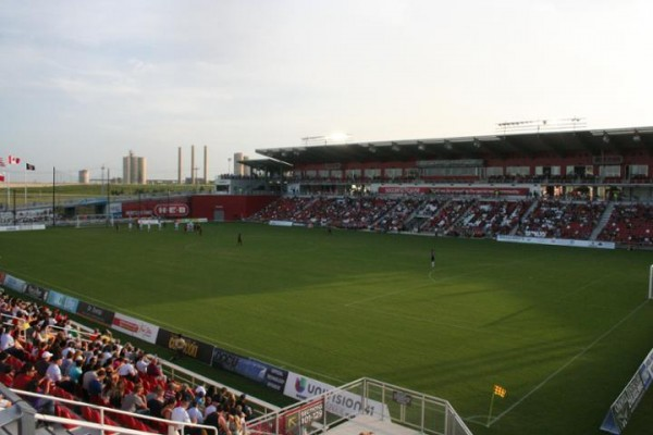 toyota-field