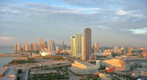 Miami_skyline_summer_2011