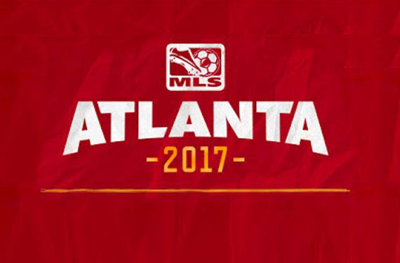 Atlanta-MLS-2017