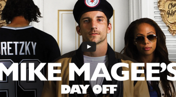 magee-dayoff