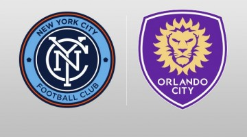 NYCFC-Orlando-City-SC-Split-Screen