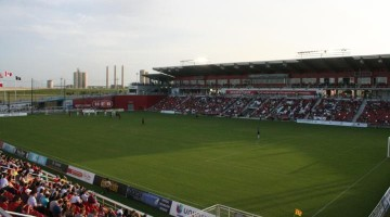 San_Antonio_Scorpions_NASL_Toyota_Field_1